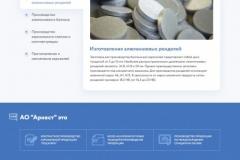 Glavnaya-stranitsa-Arnest-variant-2_1