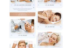 Aktsii-TSentr-Evropejskoj-Kosmetologii