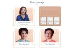 Nasha-komanda-TSentr-Evropejskoj-Kosmetologii