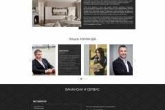 Elitarnyj_O-kompanii