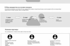 Programma_fonda-min