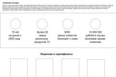 O_kompanii-min